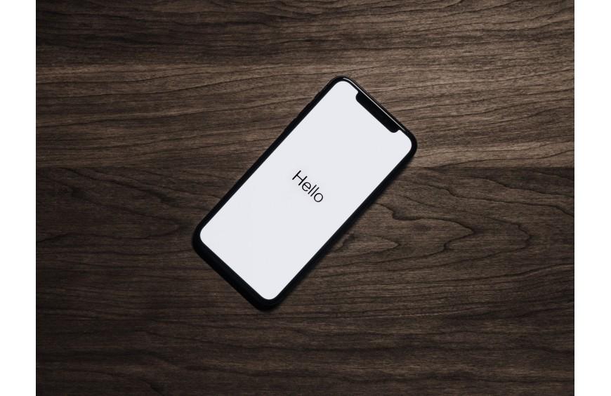 Apple präsentiert die neue iPhone-Generation